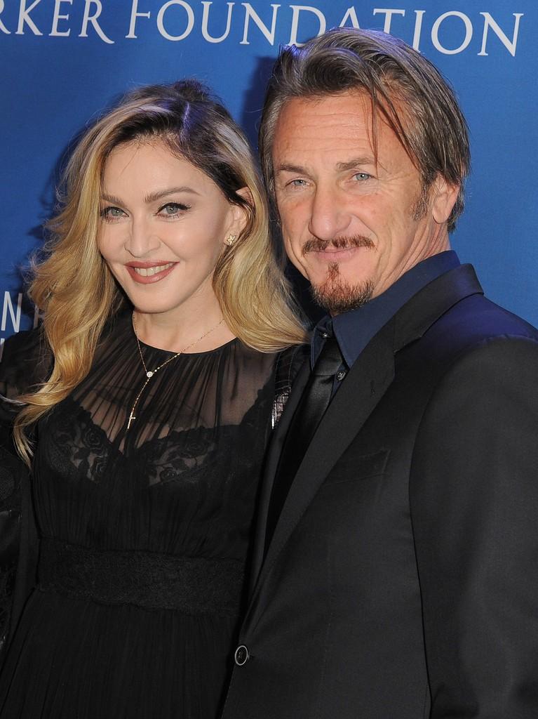 [Obrazek: Madonna-Haiti11-767x1024.jpg]