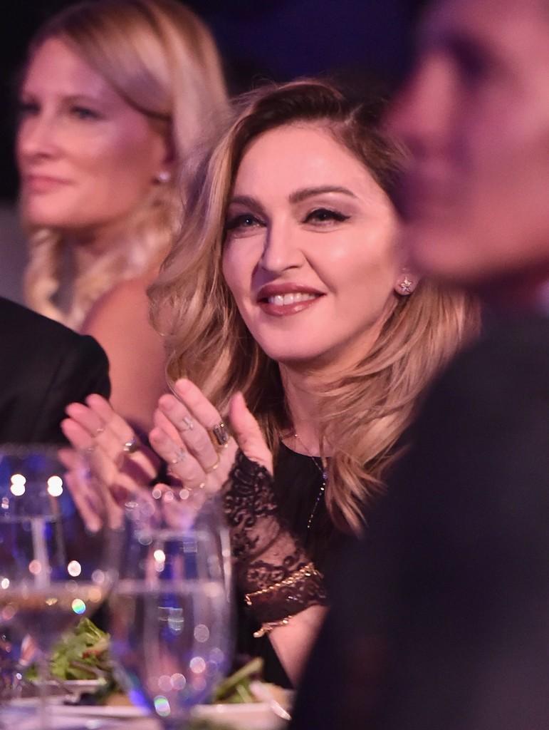 Madonna Haiti3