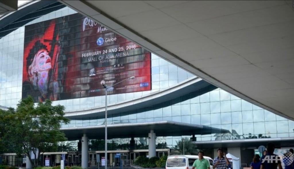 Manille4