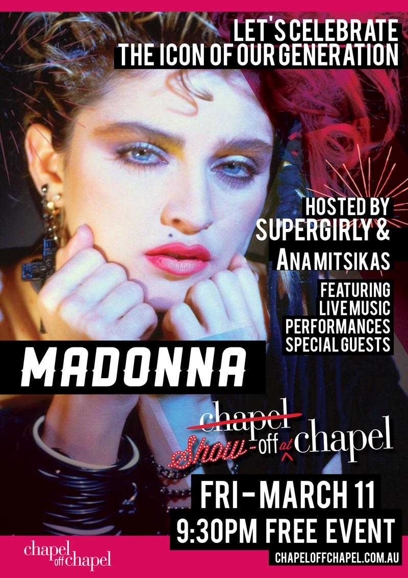 rsz_madonna_special_show_off