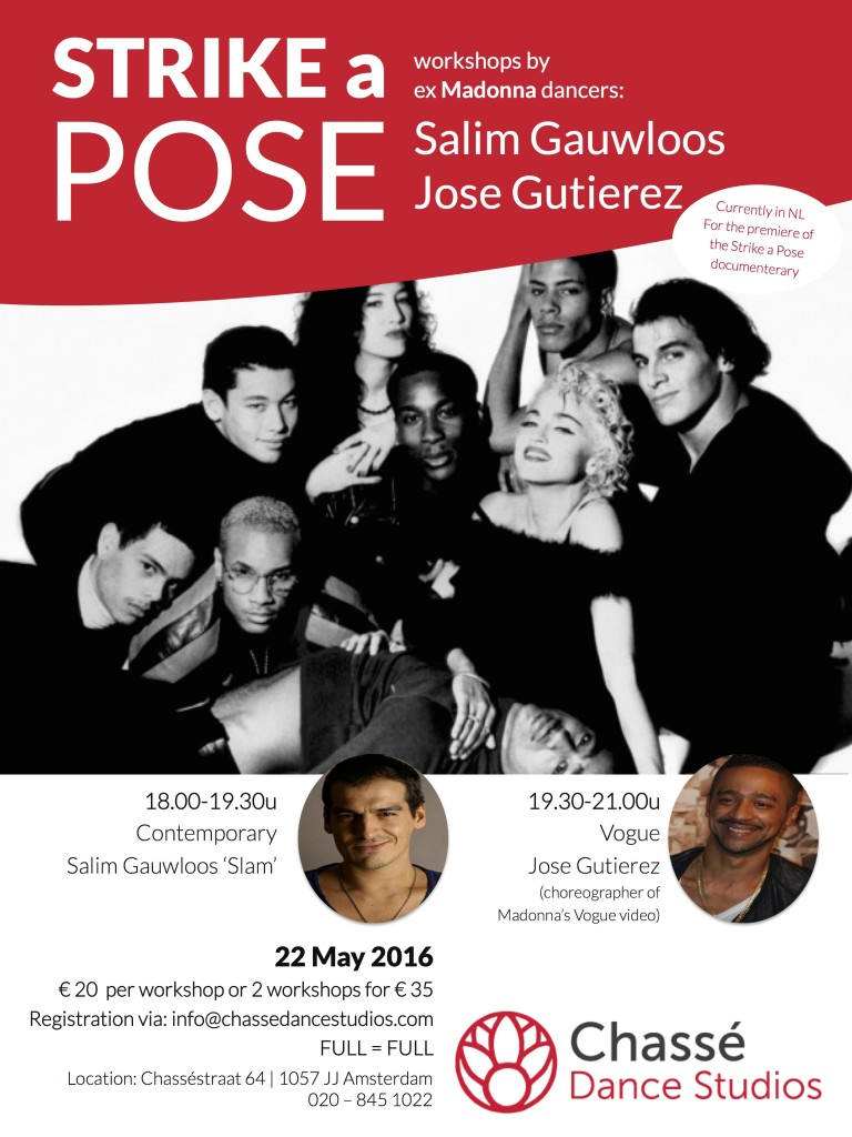 Strike-a-pose-workshops-HR-768x1024