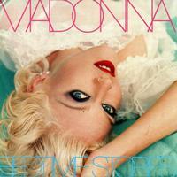 BedtimeStories-Vinyl