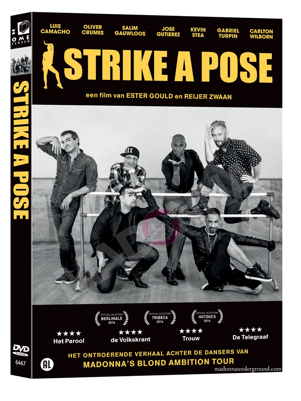 Strike-a-Pose-pack-nl1