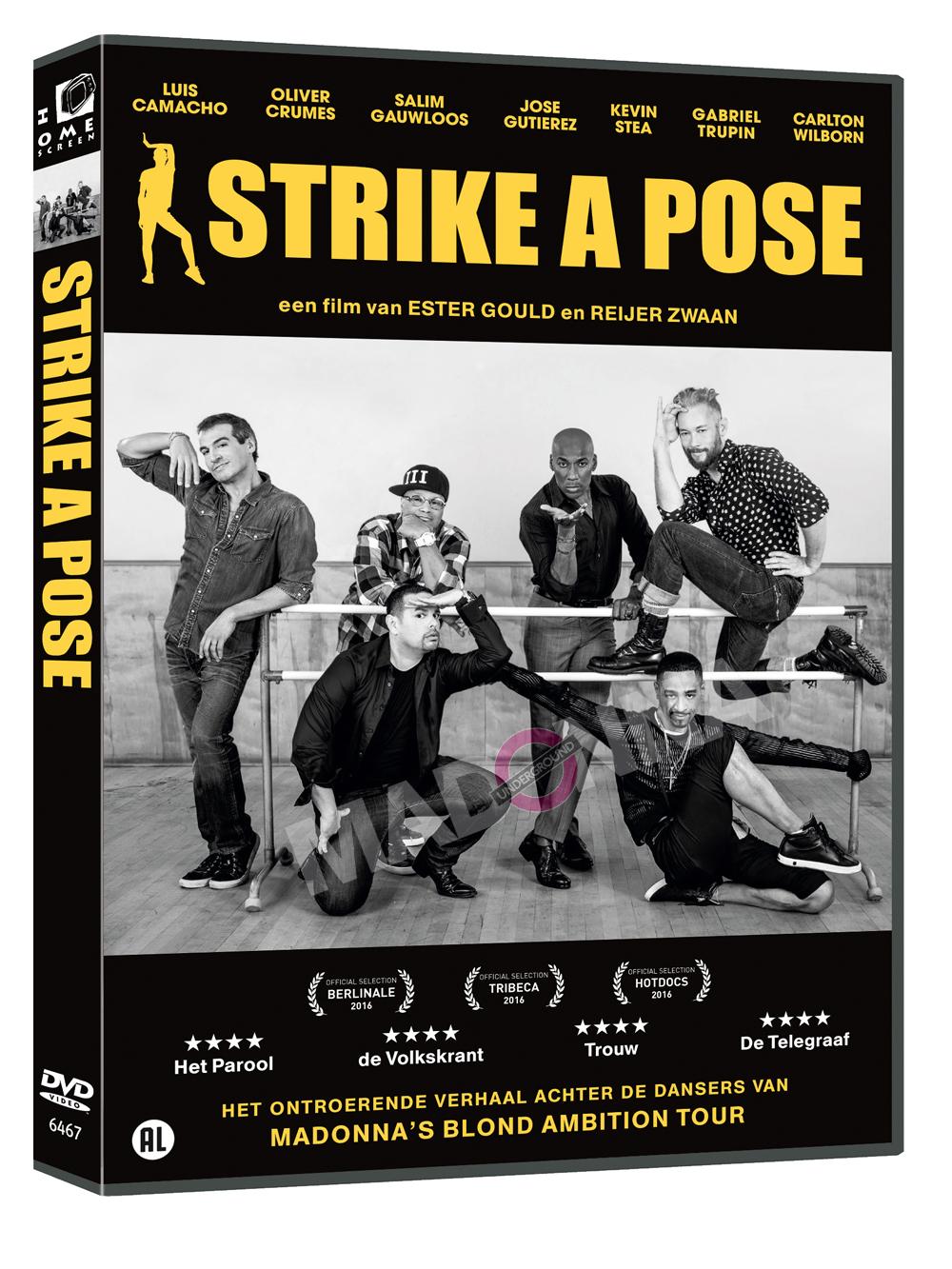 Strike-a-Pose-pack-nl-2
