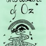 WizardOfOz_resize