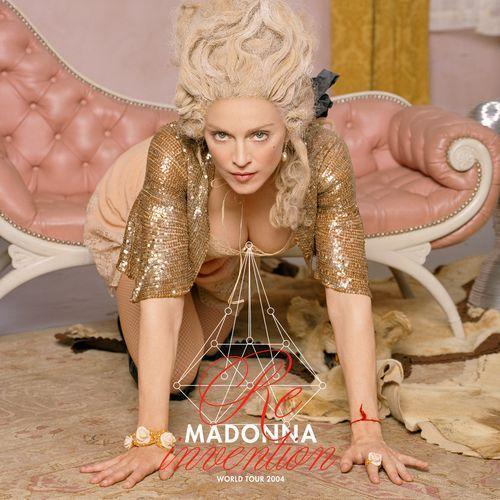 madonna-reinvention_world_tour