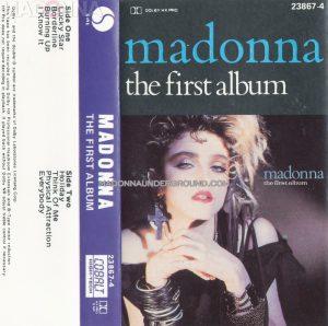 first-album-australia-front
