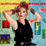 borderline-main