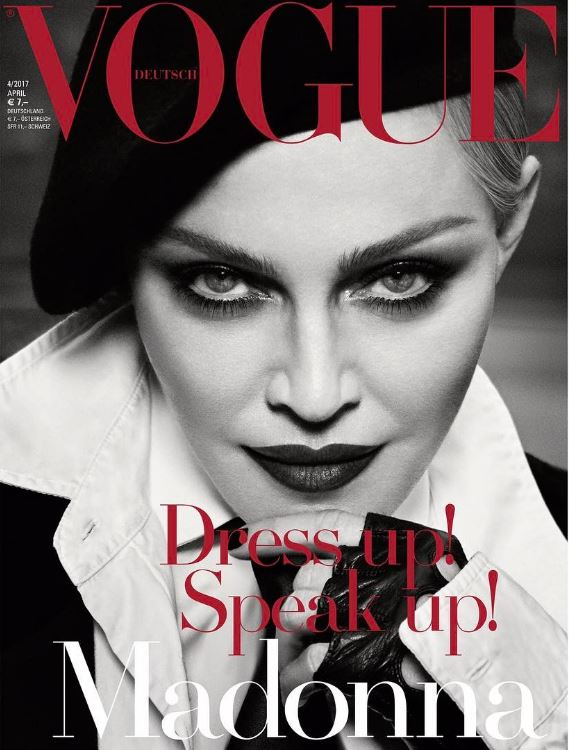 vogue-germany-2