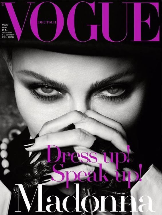 vogue-germany-3