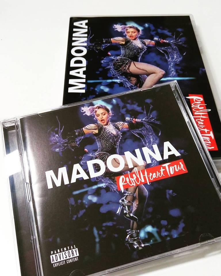RHT-CD.jpg