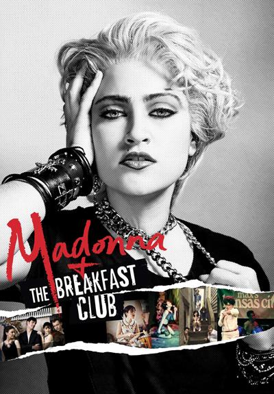 madonna-breakfast-club-klei.jpg
